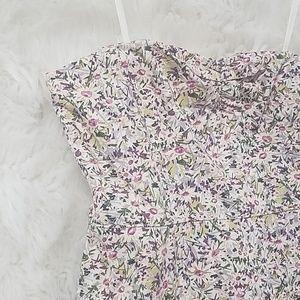J.Jill dress
